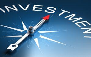 Passive Investing Returns