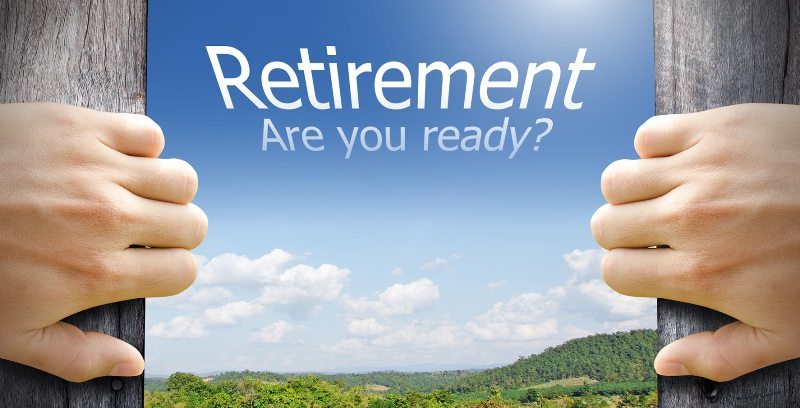 Retirement Factor