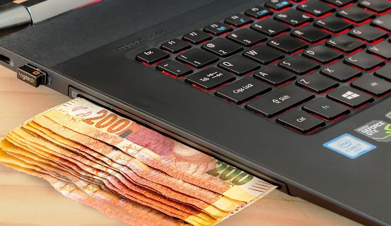 Extra Money Online