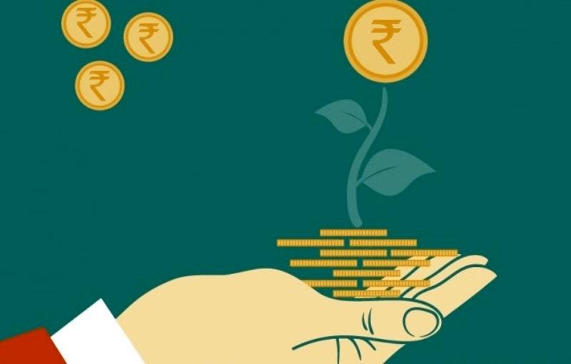 Personal Finance Management