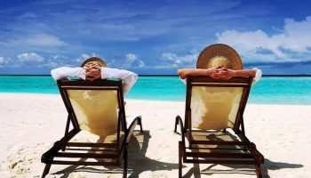 Retire Overseas