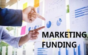 Marketing-Funding